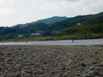 s-20121028_9大野川