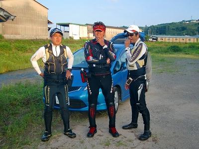 s-20120708_trio.jpg