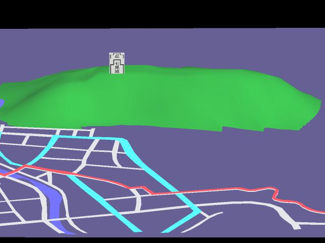 七尾城記号.jpg