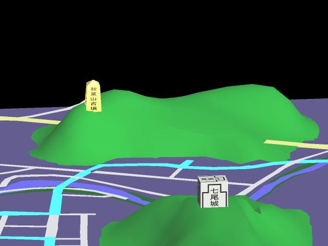 秋葉山古墳3d.jpg