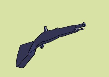 ミニエー銃1.JPG