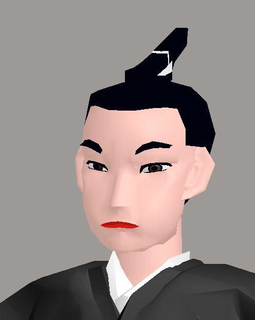 吉田松陰3d.JPG