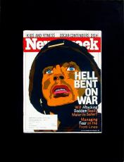 Newsweek Hell bent 735pix
