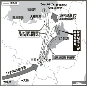 琵琶湖img_f5ec5d6a55a4a1535e10be64a0c5850b68846