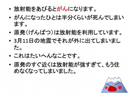 早川由紀夫fukushima120129zushi6