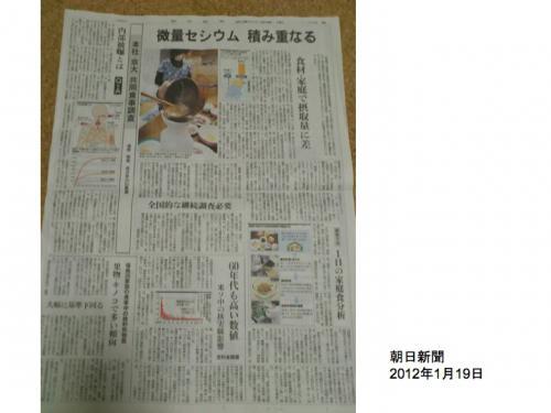 早川由紀夫fukushima120129zushi3