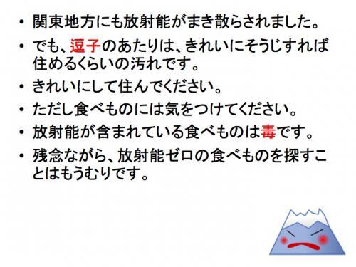 早川由紀夫fukushima120129zushi7