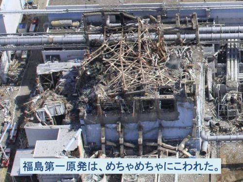 早川由紀夫fukushima120129zushi16
