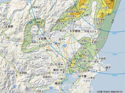 早川由紀夫fukushima120129zushi21
