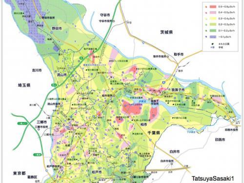 早川由紀夫fukushima120129zushi28