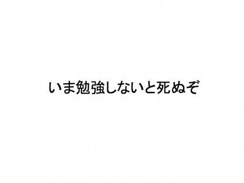 早川由紀夫fukushima120129zushi34
