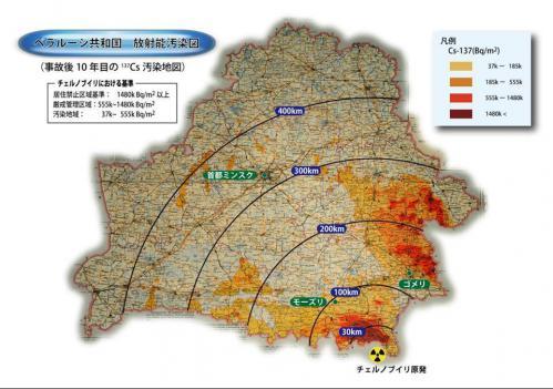 松本市長top0312_map2