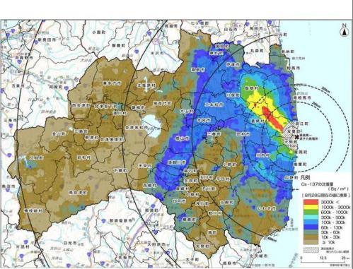 松本市長top0312_map1