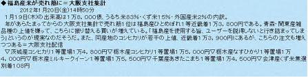 fukushimarice.png