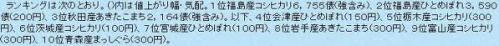 fukushimarice2.png