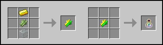 growable items-6