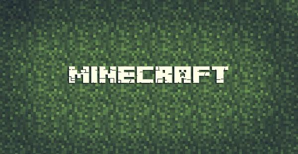 minecraft downgrade