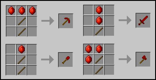 redstoneblock mod-5