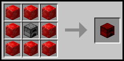 redstoneblock mod-3