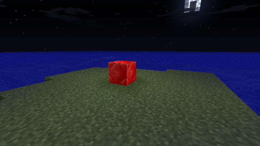 redstoneblock mod-6