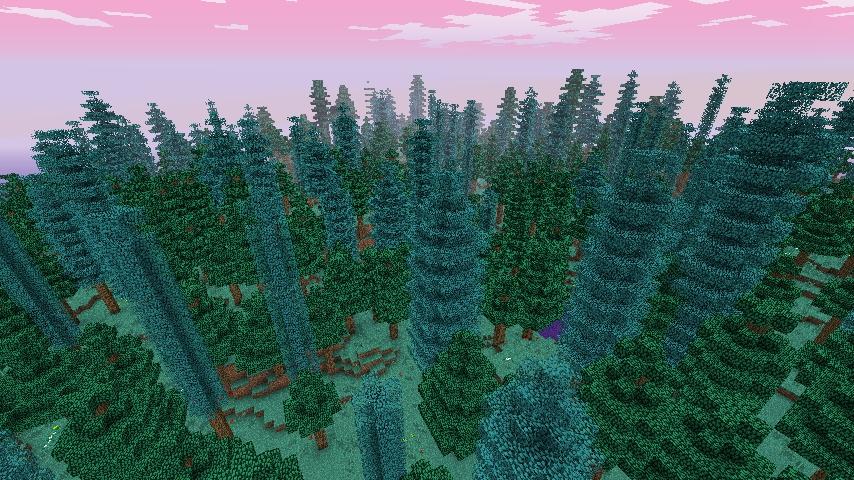 Biomes O Plenty-3