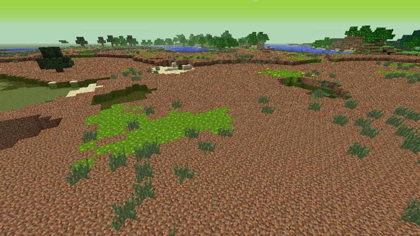 Biomes O Plenty-5