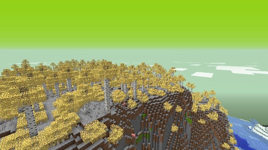 Biomes O Plenty-4