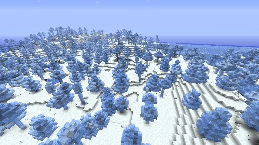 Biomes O Plenty-6
