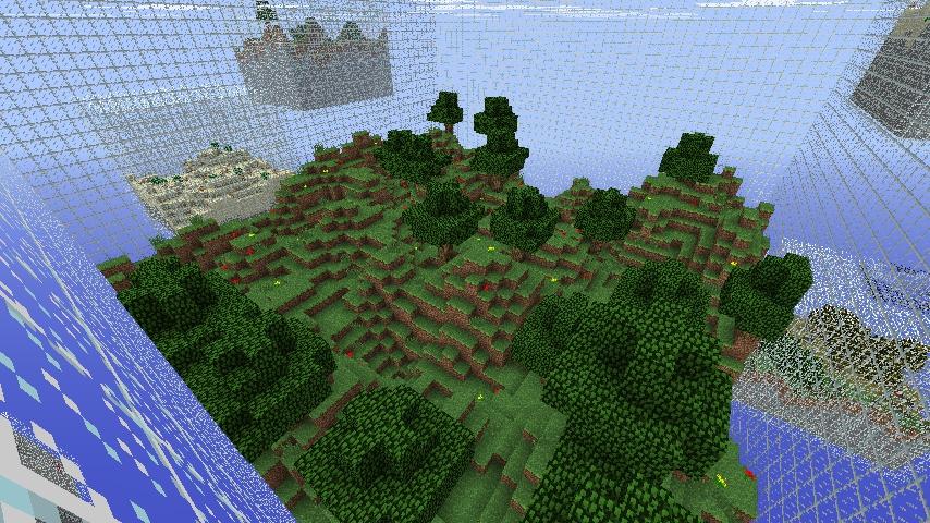 cube world world generator-3