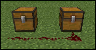Trapped Chest-2