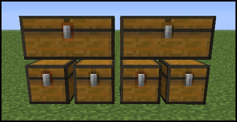 Trapped Chest-3