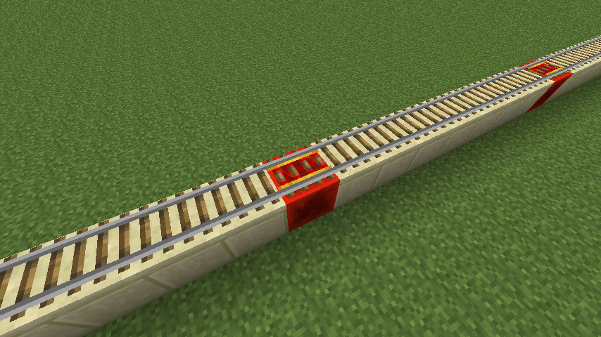 Block of Redstone-4