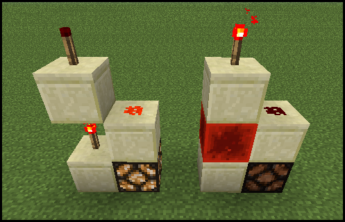 Block of Redstone-3