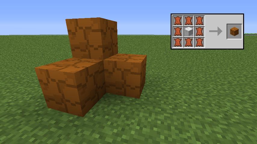 Mo Blocks Mod-4