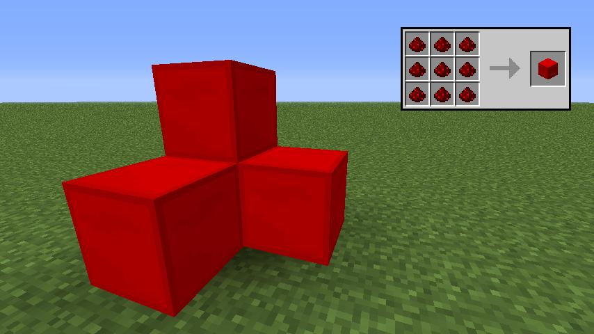 Mo Blocks Mod-2