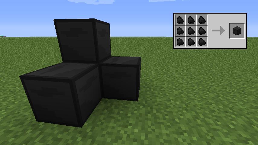 Mo Blocks Mod-3