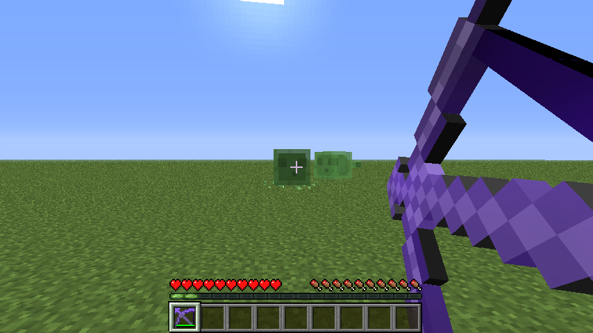 Wither Bow-4