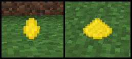 HoneyBees Mod-7