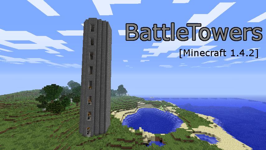 BattleTowers-1.png
