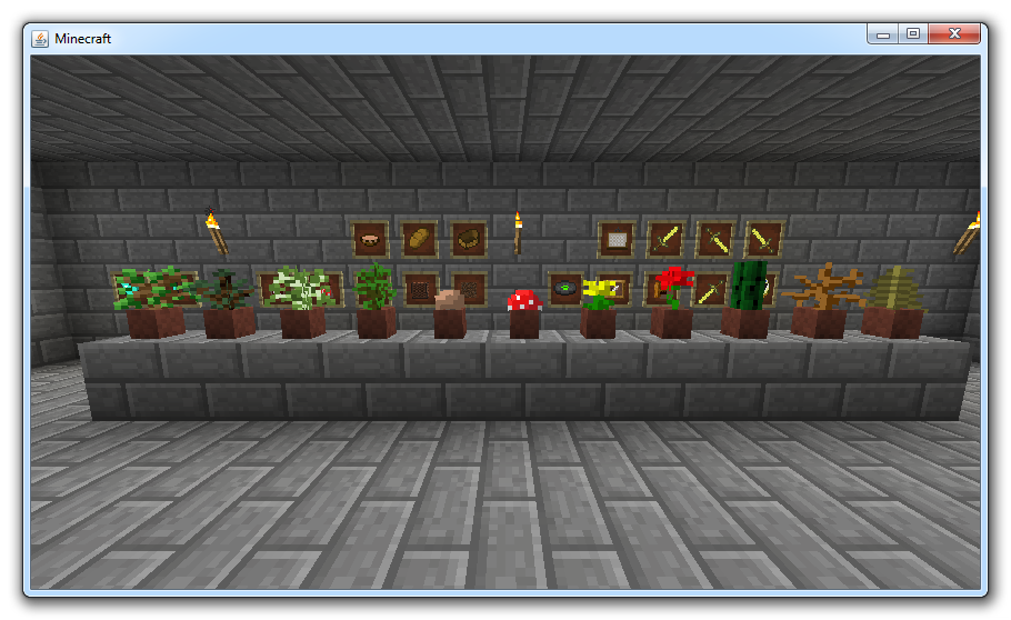 FlowerPot.png