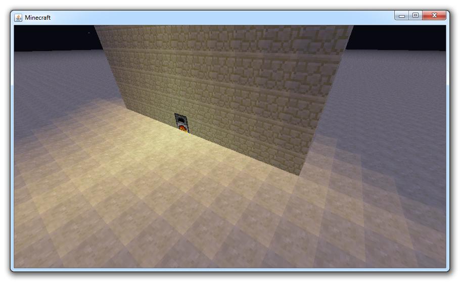 Minecraft_2012-09-26_12-28-49.png