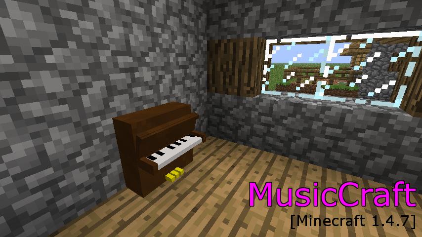 MusicCraft-1.png