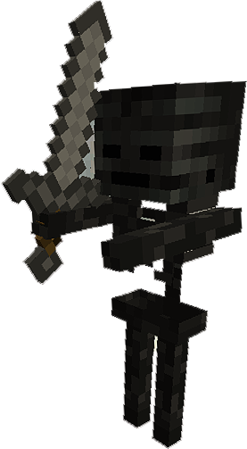Wither_Skeleton.png