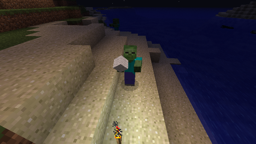 Zombie_wool.png