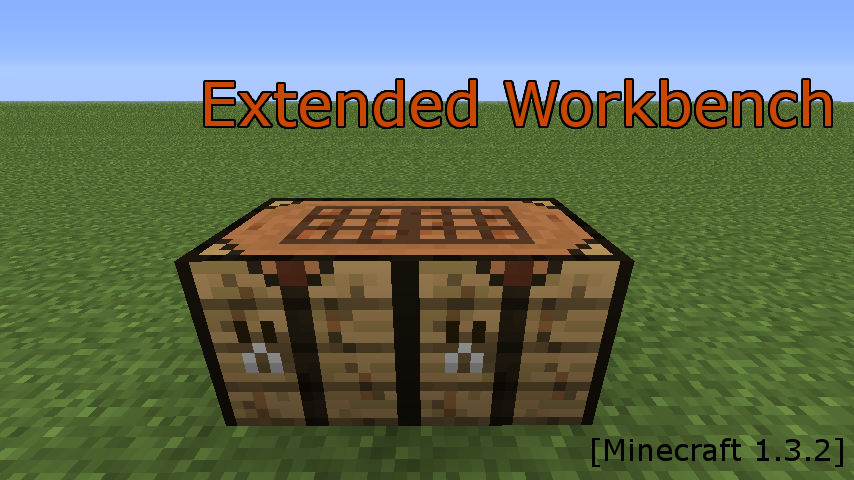 eworkbench-1.png