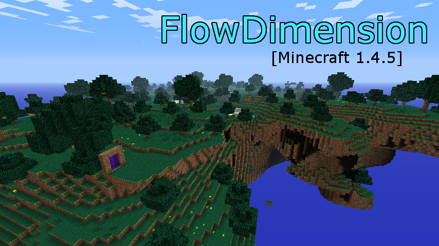 flowdimension-1.png