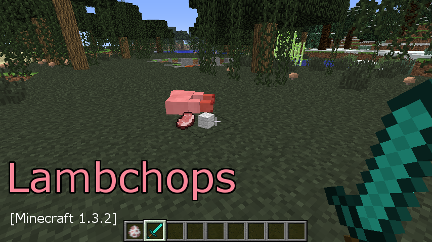lambchops-1.png