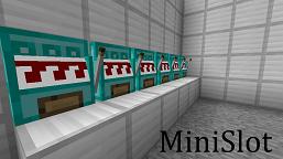 mini9.png