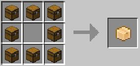 sbox-2.png