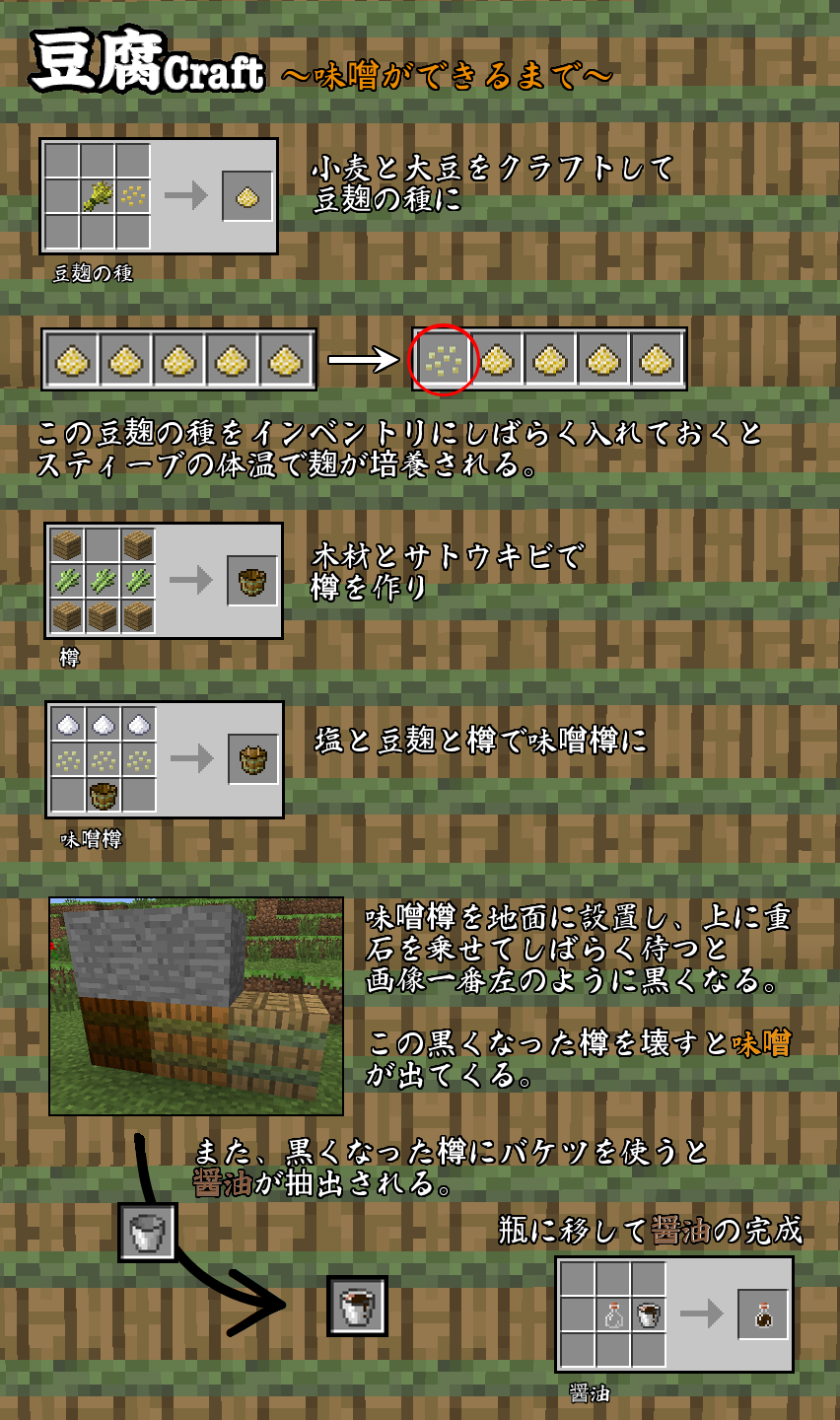 tofucraft-3_20130310203453.png